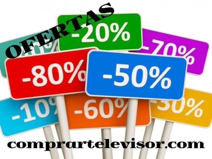 Comprar televisor 14 pulgadas oferta Online