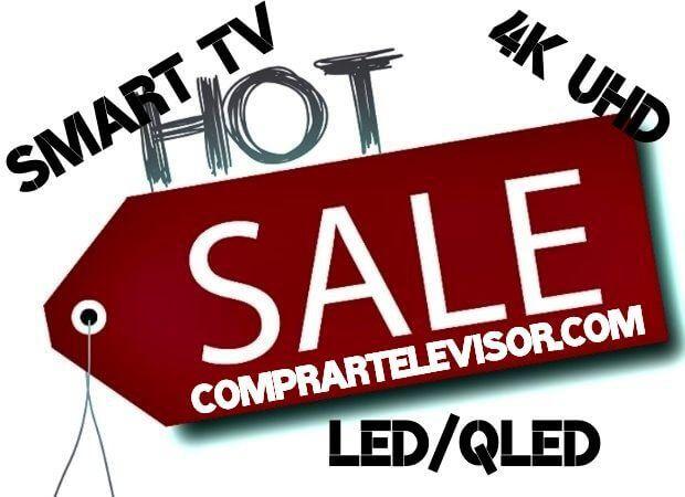 Comprar televisor 37 pulgadas descuentos y promociones