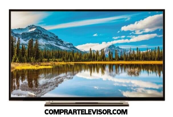 Comprar televisor Online 4K UHD