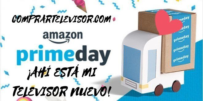 ofertas_prime_day_tv_comprar