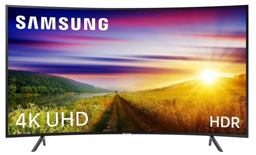 caracteristicas Samsung 49NU7305