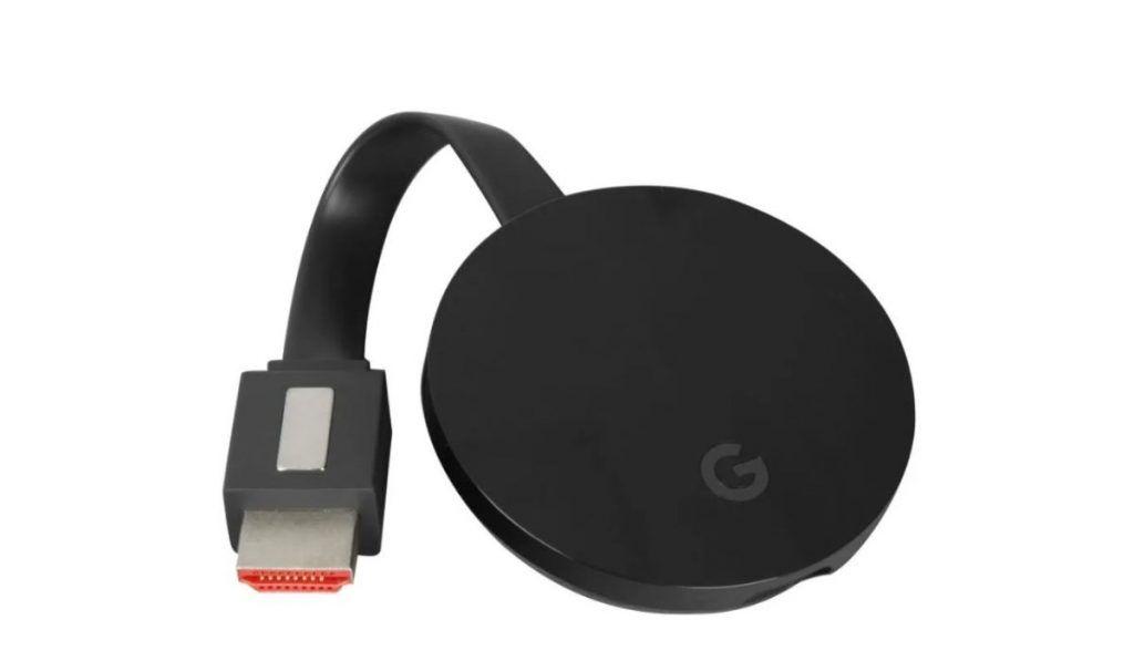 Consejos para sacar el máximo provecho al Chromecast sin WiFi