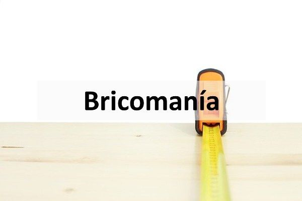 bricomania